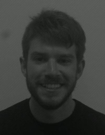 team_alvaro